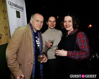 Glenmorangie Launches Ealanta NYC event Flatiron Room #18