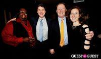 Glenmorangie Launches Ealanta NYC event Flatiron Room #19