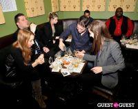 Glenmorangie Launches Ealanta NYC event Flatiron Room #23