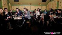 Glenmorangie Launches Ealanta NYC event Flatiron Room #24