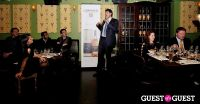 Glenmorangie Launches Ealanta NYC event Flatiron Room #26