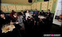 Glenmorangie Launches Ealanta NYC event Flatiron Room #27