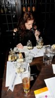 Glenmorangie Launches Ealanta NYC event Flatiron Room #30