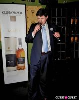 Glenmorangie Launches Ealanta NYC event Flatiron Room #31