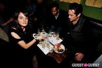 Glenmorangie Launches Ealanta NYC event Flatiron Room #33