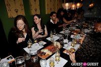 Glenmorangie Launches Ealanta NYC event Flatiron Room #34