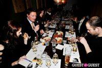 Glenmorangie Launches Ealanta NYC event Flatiron Room #35