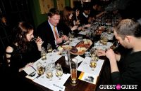 Glenmorangie Launches Ealanta NYC event Flatiron Room #36