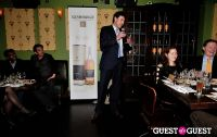 Glenmorangie Launches Ealanta NYC event Flatiron Room #40