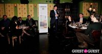 Glenmorangie Launches Ealanta NYC event Flatiron Room #42