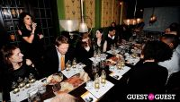 Glenmorangie Launches Ealanta NYC event Flatiron Room #43