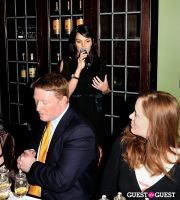 Glenmorangie Launches Ealanta NYC event Flatiron Room #44