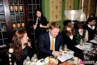 Glenmorangie Launches Ealanta NYC event Flatiron Room #45