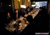 Glenmorangie Launches Ealanta NYC event Flatiron Room #47