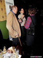Glenmorangie Launches Ealanta NYC event Flatiron Room #50
