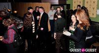 Glenmorangie Launches Ealanta NYC event Flatiron Room #51