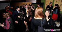 Glenmorangie Launches Ealanta NYC event Flatiron Room #52