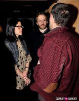 Glenmorangie Launches Ealanta NYC event Flatiron Room #54