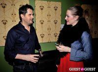 Glenmorangie Launches Ealanta NYC event Flatiron Room #57
