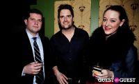 Glenmorangie Launches Ealanta NYC event Flatiron Room #60