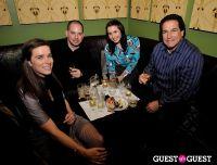 Glenmorangie Launches Ealanta NYC event Flatiron Room #62