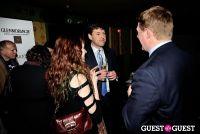 Glenmorangie Launches Ealanta NYC event Flatiron Room #63