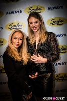 Serafina Flagship Opening Party #38