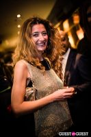 Serafina Flagship Opening Party #39