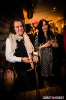 Serafina Flagship Opening Party #136