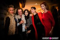 Serafina Flagship Opening Party #139