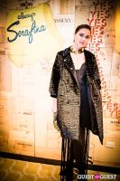Serafina Flagship Opening Party #150