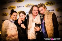 Serafina Flagship Opening Party #154