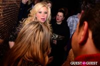Millionaire Matchmaker With Robin Kassner Viewing Party #1