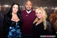 Millionaire Matchmaker With Robin Kassner Viewing Party #10