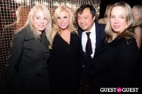 Millionaire Matchmaker With Robin Kassner Viewing Party #21