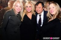 Millionaire Matchmaker With Robin Kassner Viewing Party #22