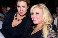 Millionaire Matchmaker With Robin Kassner Viewing Party #35