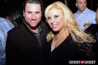 Millionaire Matchmaker With Robin Kassner Viewing Party #41