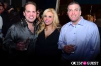 Millionaire Matchmaker With Robin Kassner Viewing Party #46