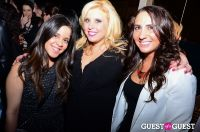 Millionaire Matchmaker With Robin Kassner Viewing Party #50