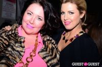 Millionaire Matchmaker With Robin Kassner Viewing Party #51