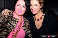 Millionaire Matchmaker With Robin Kassner Viewing Party #52