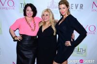 Millionaire Matchmaker With Robin Kassner Viewing Party #66