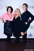 Millionaire Matchmaker With Robin Kassner Viewing Party #67