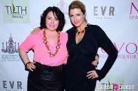 Millionaire Matchmaker With Robin Kassner Viewing Party #68