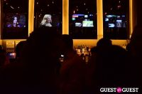 Millionaire Matchmaker With Robin Kassner Viewing Party #76