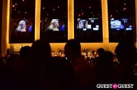 Millionaire Matchmaker With Robin Kassner Viewing Party #77