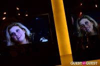 Millionaire Matchmaker With Robin Kassner Viewing Party #79