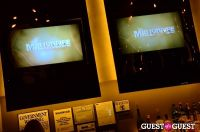 Millionaire Matchmaker With Robin Kassner Viewing Party #80
