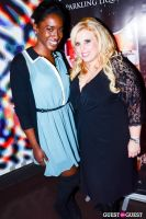 Millionaire Matchmaker With Robin Kassner Viewing Party #94
